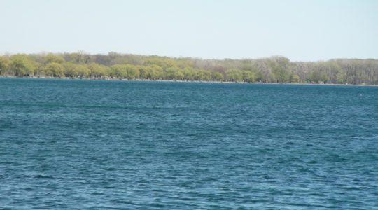 Seneca Lake Wine Trail - Finger Lakes, NY
