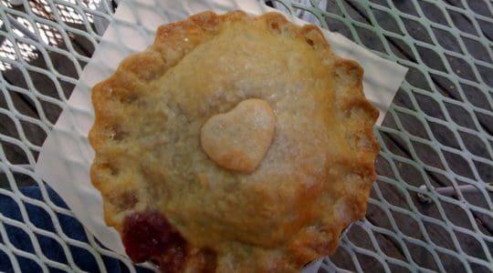 Sweetie Pies - Door County, WI