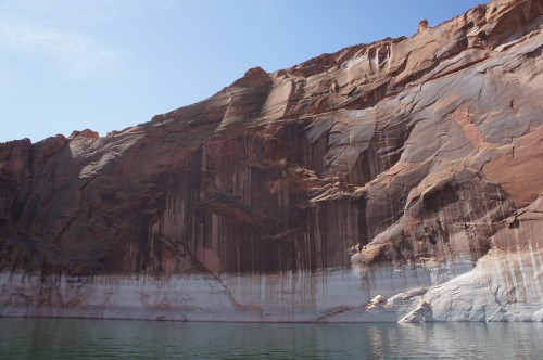 Lake Powell - Page, AZ