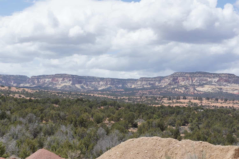 Angel Canyon