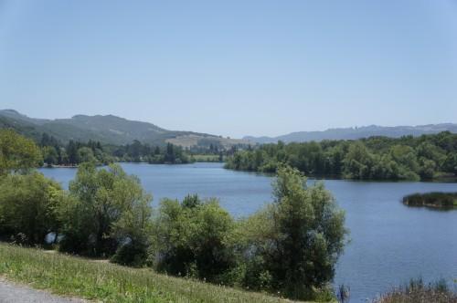 Spring Lake Regional Park
