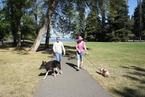 Seward-Park-Seattle-WA