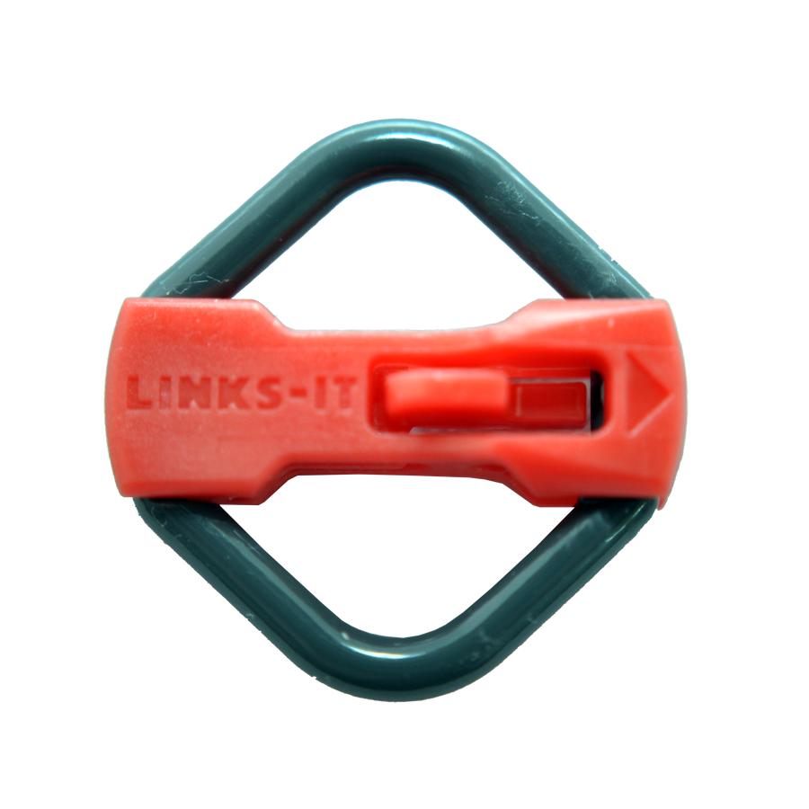 SuperZoo - LINKS-IT