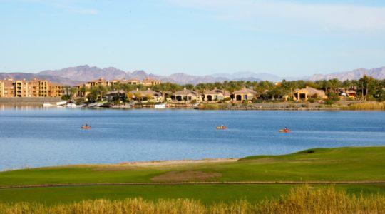 Westin Lake Las Vegas - Las Vegas, NV
