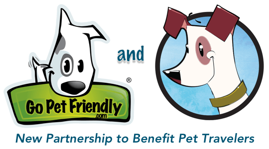 GoPetFriendly.com and Alcott Partnership