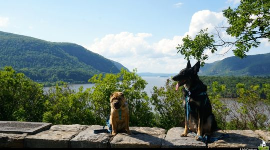 West Point - Hudson Valley, NY