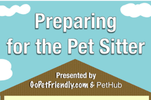 Pet Sitter Cropped