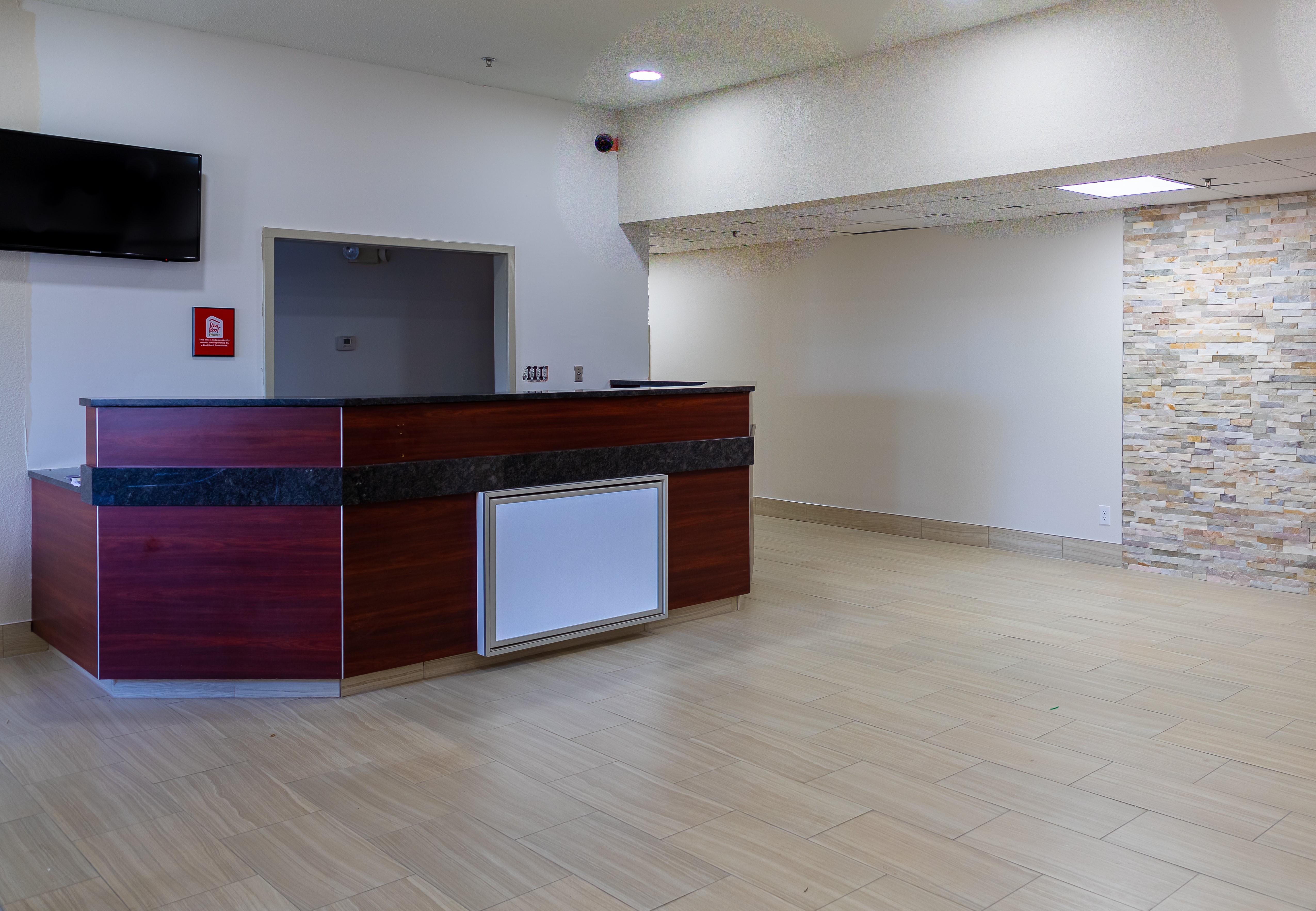 1206-lobby.jpg