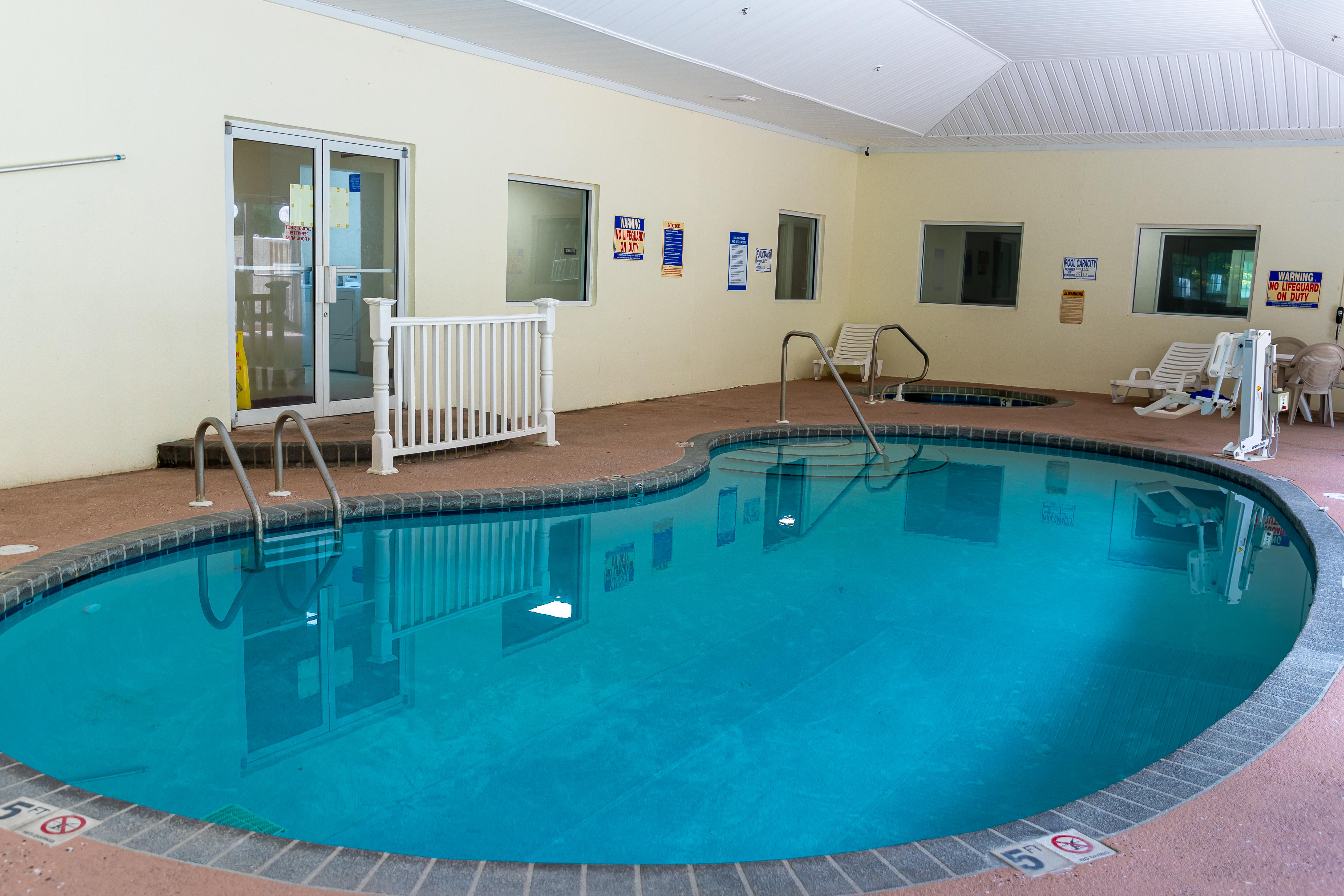 1206-pool.jpg
