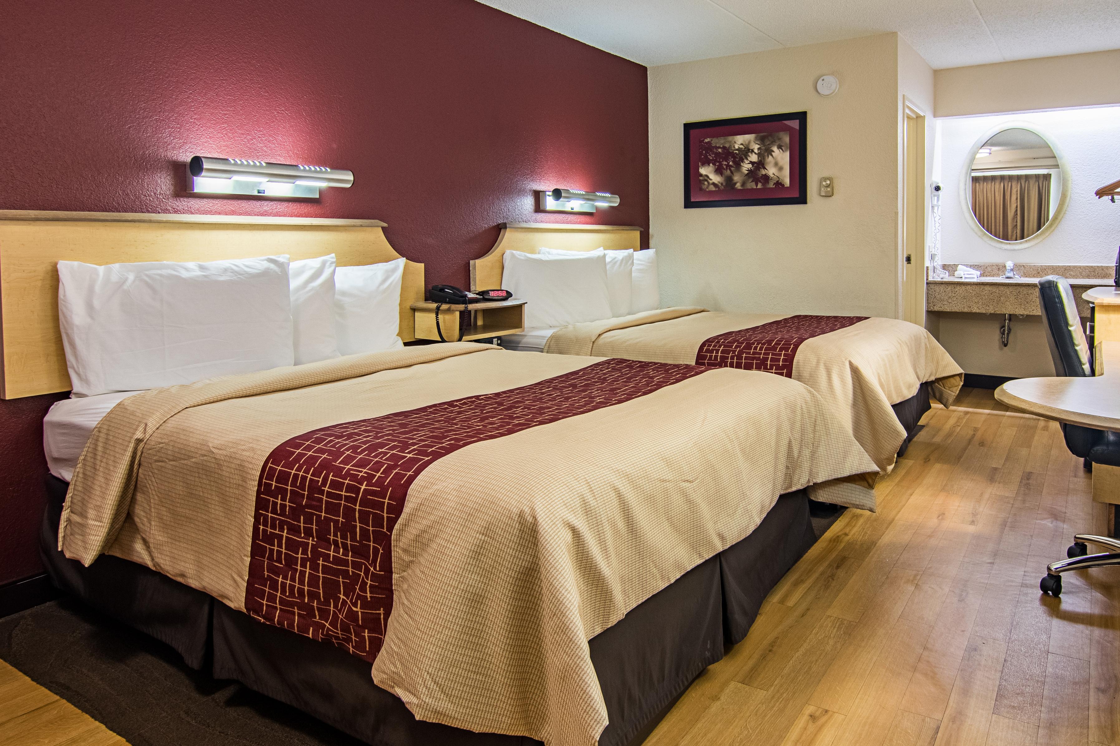 133-2-full-beds-01.jpg