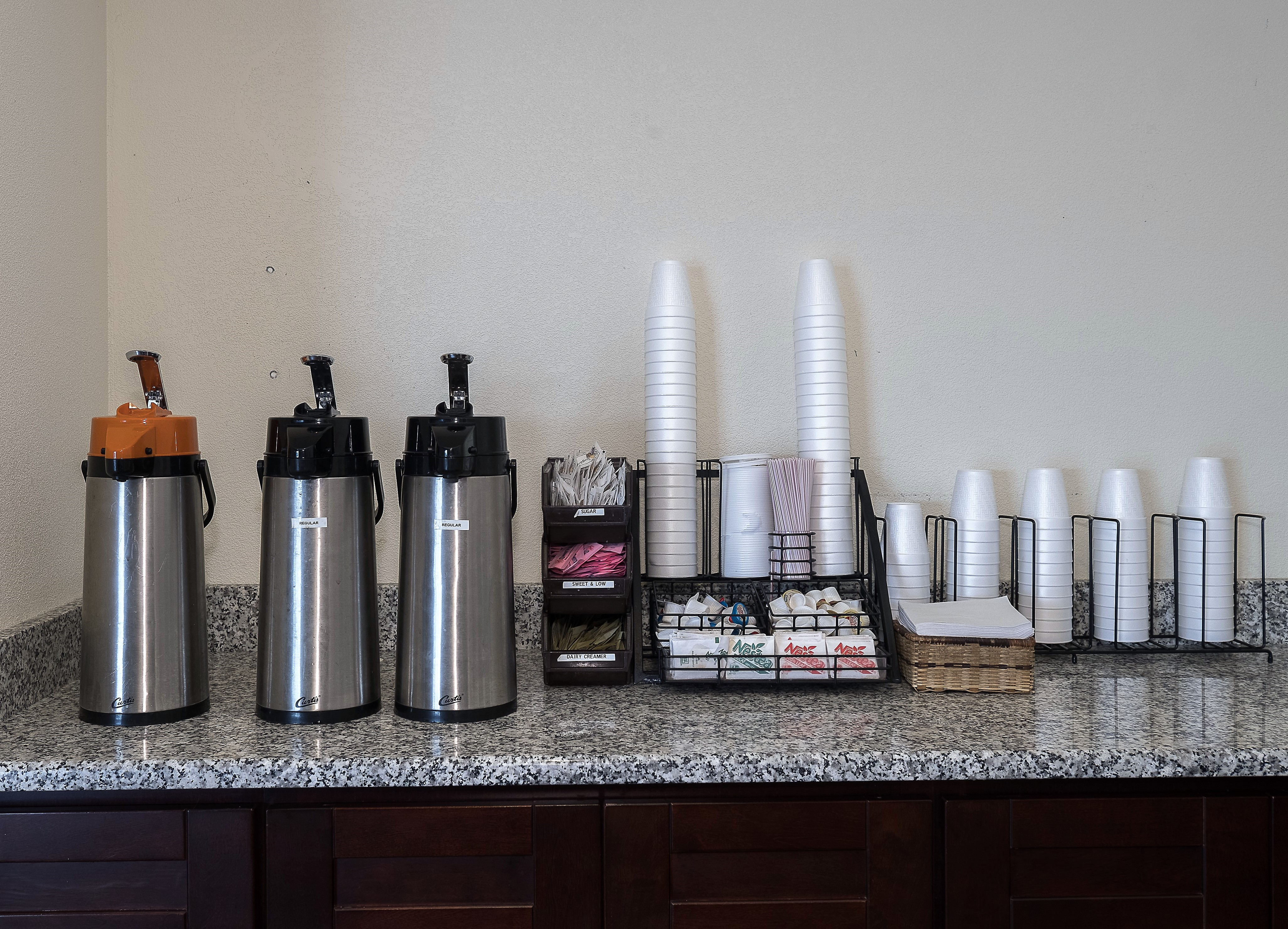 413-lobby-coffee.jpg