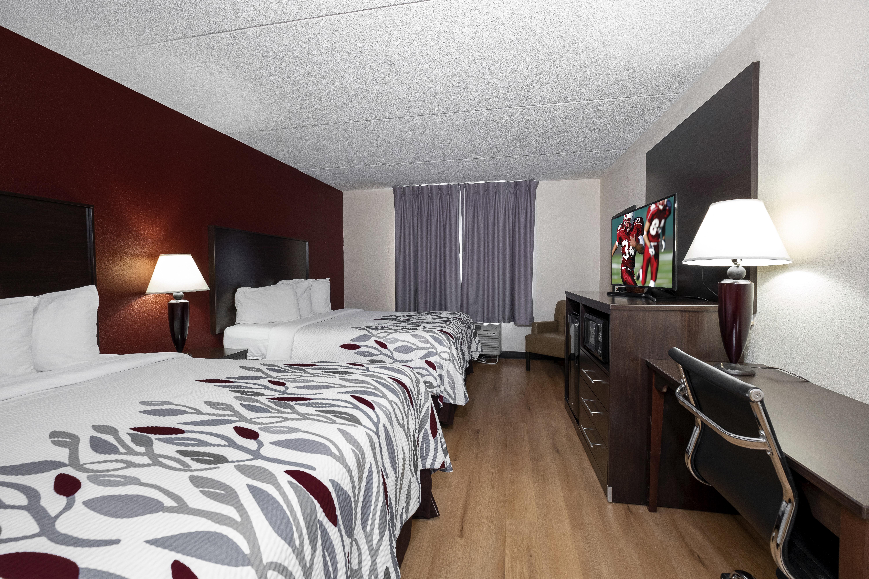 754-deluxe-2-queen-beds.jpg