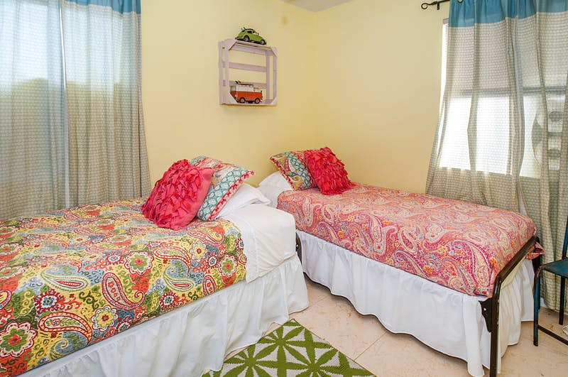 Beckys-Beach-House-217311.jpg
