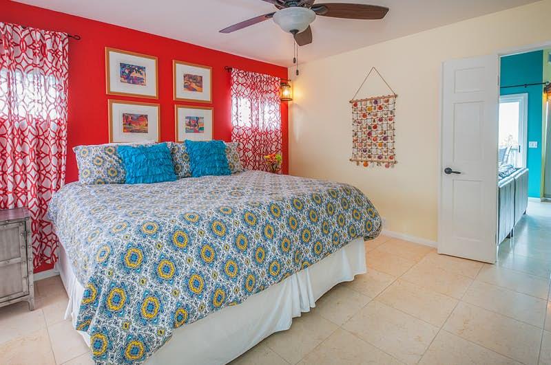Beckys-Beach-House-217313.jpg