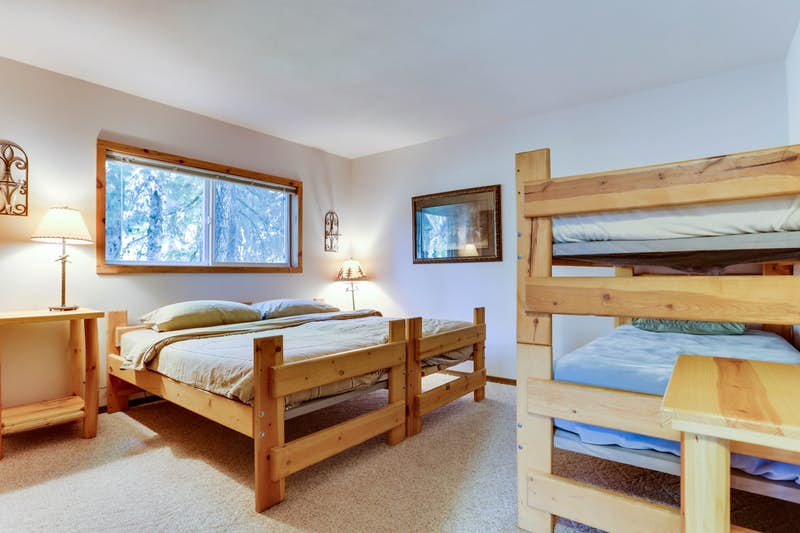 Mt-Hood-Chalet-Vacation-Rental-179020.jpg