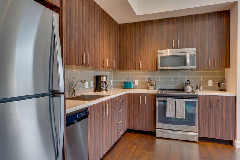 Park-Avenue-West-1102-Ninth-Avenue-Abode-310954.jpg