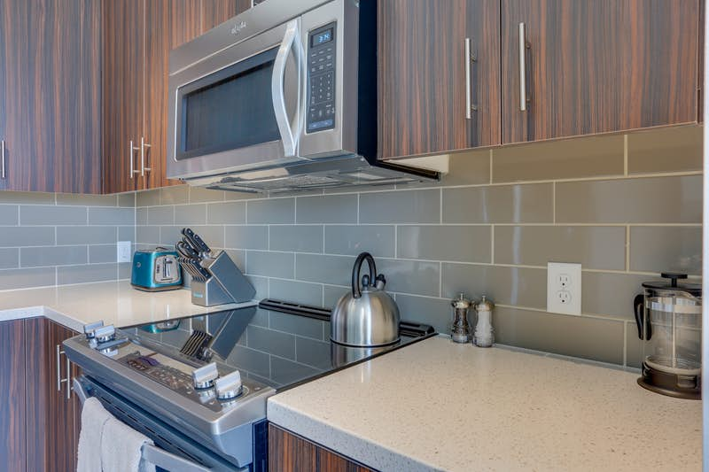 Park-Avenue-West-1102-Ninth-Avenue-Abode-310957.jpg