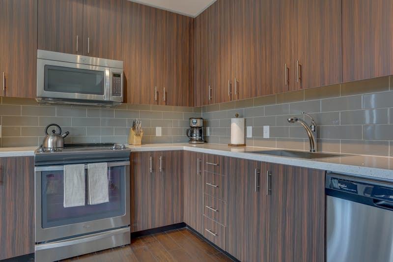 Park-Avenue-West-1102-Ninth-Avenue-Abode-311000.jpg