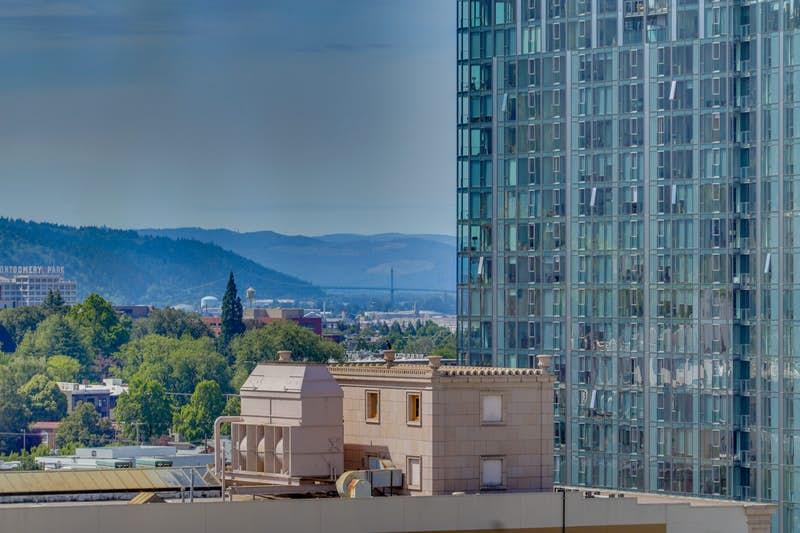 Park-Avenue-West-1102-Ninth-Avenue-Abode-311005.jpg