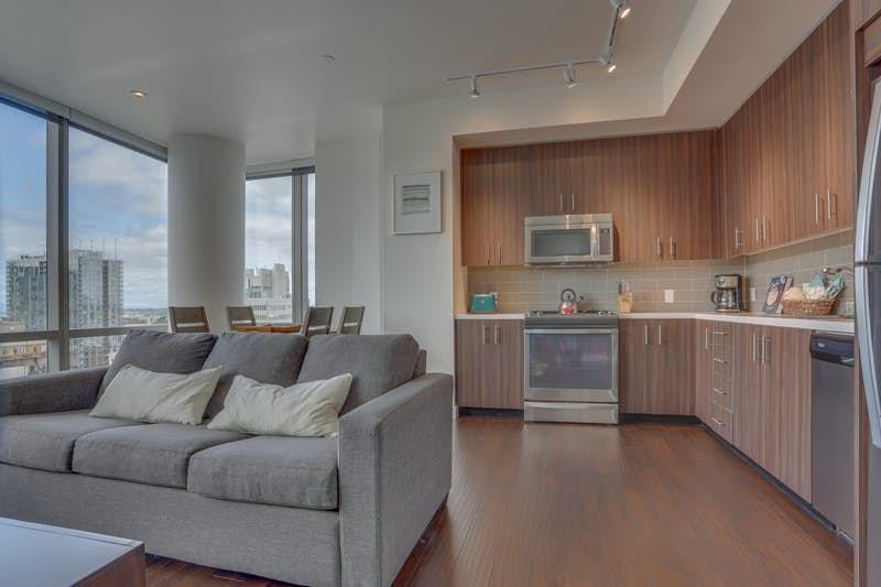 Park-Avenue-West-1102-Ninth-Avenue-Abode-336641.jpg