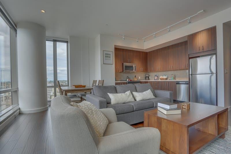 Park-Avenue-West-1102-Ninth-Avenue-Abode-336642.jpg