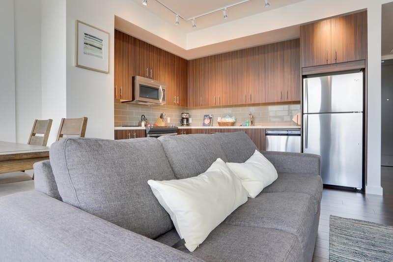 Park-Avenue-West-1102-Ninth-Avenue-Abode-336646.jpg