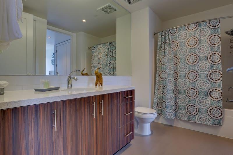 Park-Avenue-West-1102-Ninth-Avenue-Abode-336658.jpg