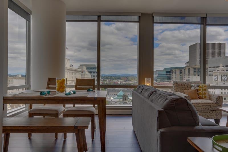 Park-Avenue-West-1105-Portlandia-Panorama-328268.jpg