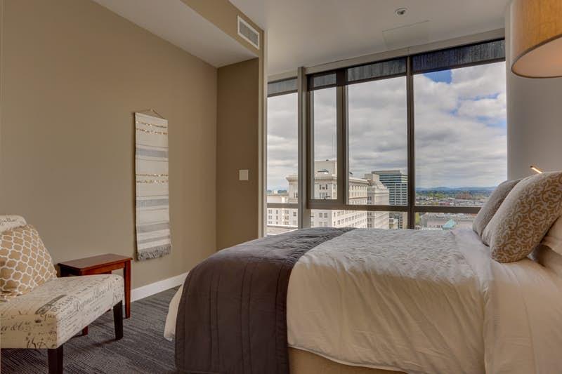 Park-Avenue-West-1105-Portlandia-Panorama-328274.jpg