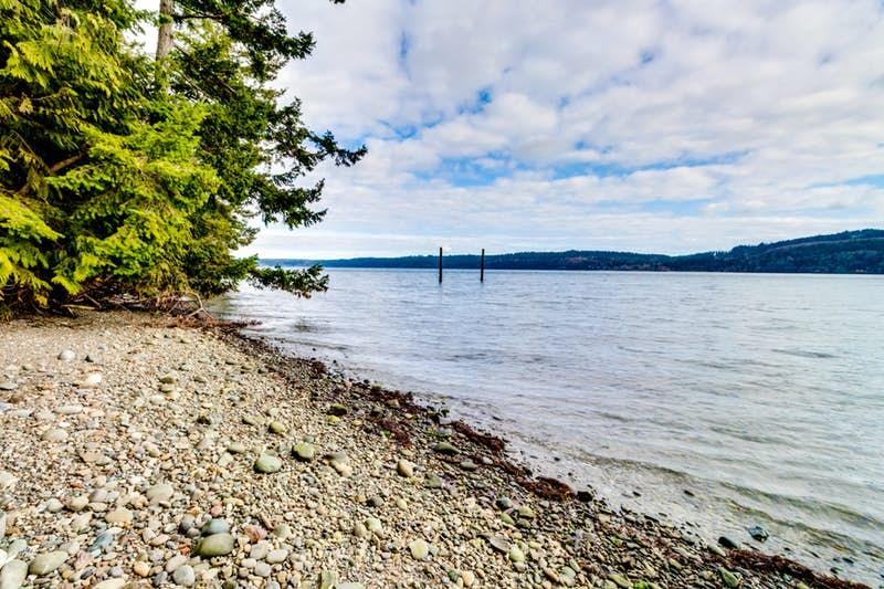 Port Townsend Vacation Rentals & Homes - Washington