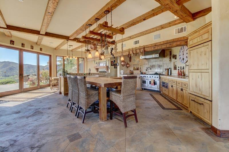 Rancho-Santa-Fe-Lakeview-Villa-491654.jpg