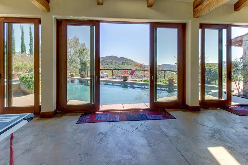 Rancho-Santa-Fe-Lakeview-Villa-491664.jpg