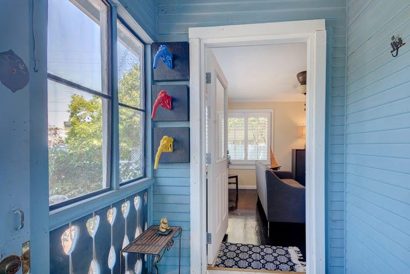 The-Market-Cottage-354606.jpg