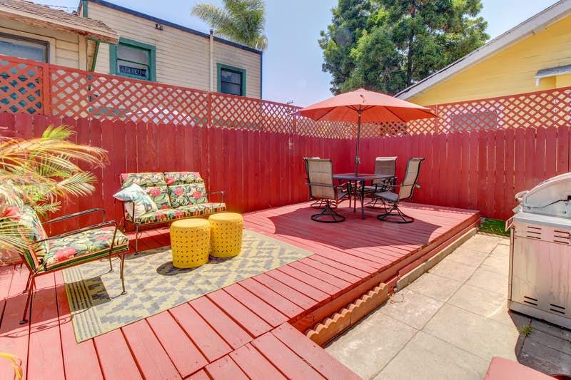 The-Market-Cottage-547276.jpg