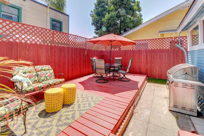 The-Market-Cottage-547281.jpg