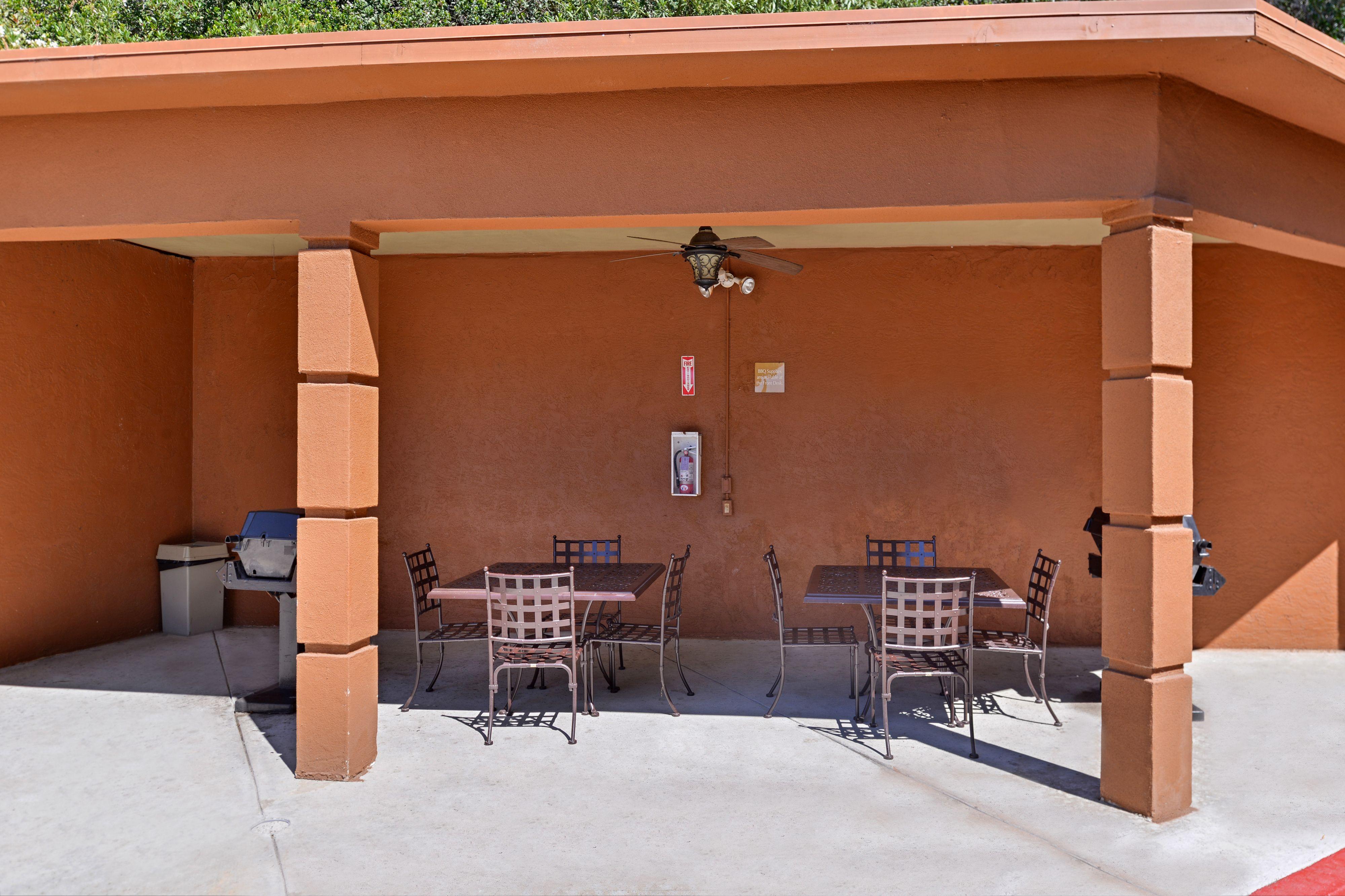 candlewood-suites-san-diego-4026444652-original.jpg