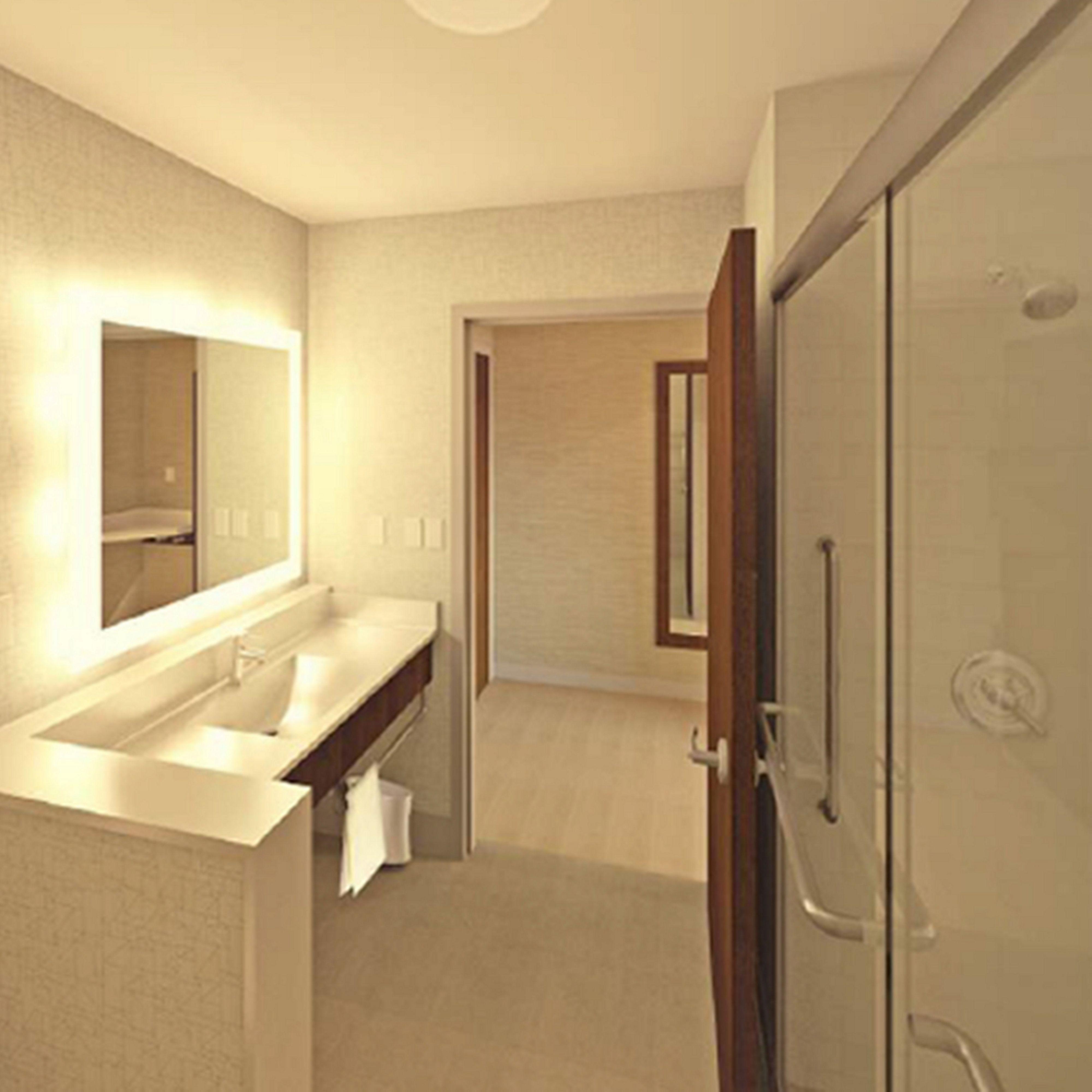 holiday-inn-express-and-suites-eagan-4076444569-original.jpg