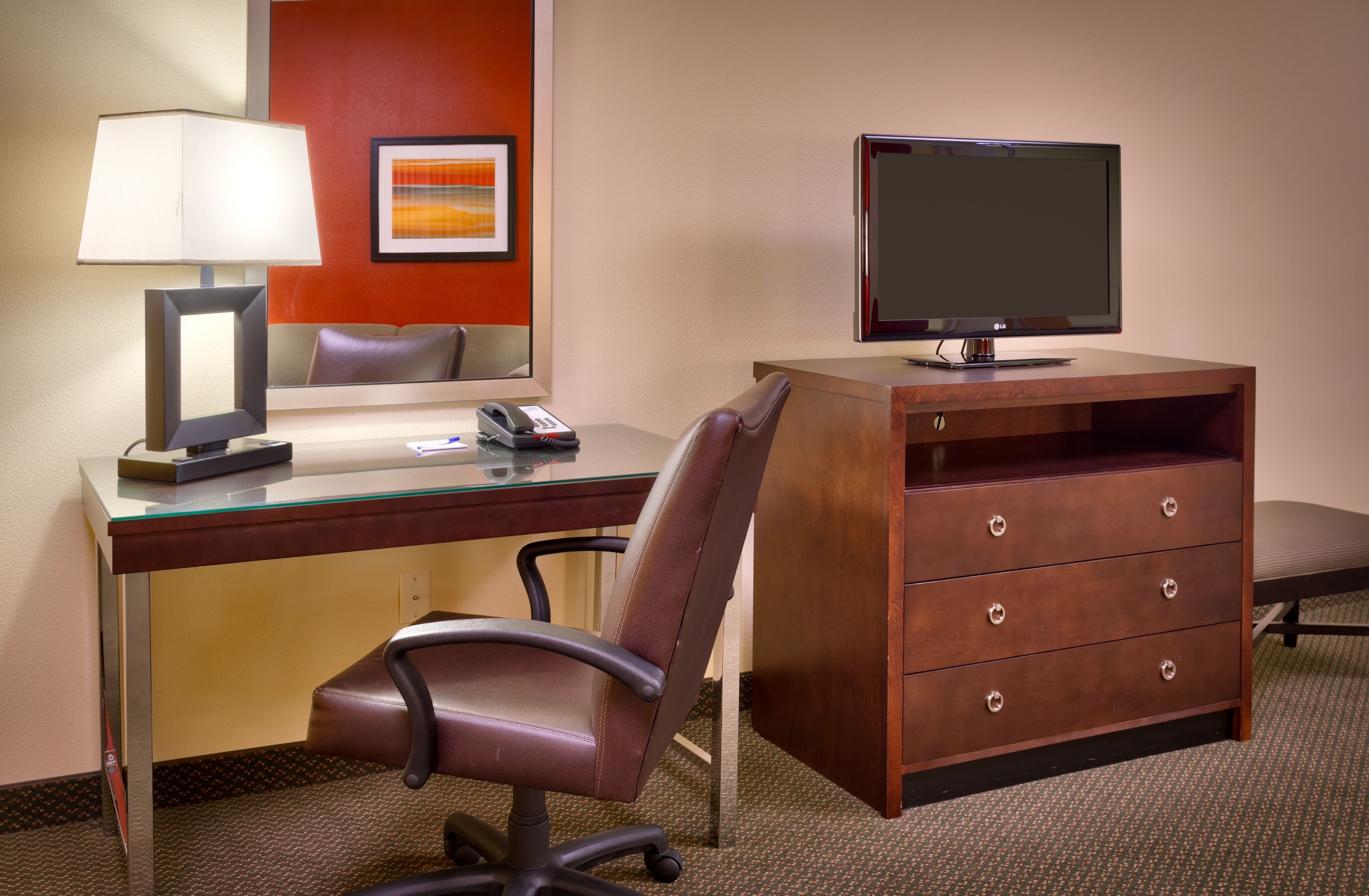 holiday-inn-express-and-suites-mesquite-3659762808-original.jpg