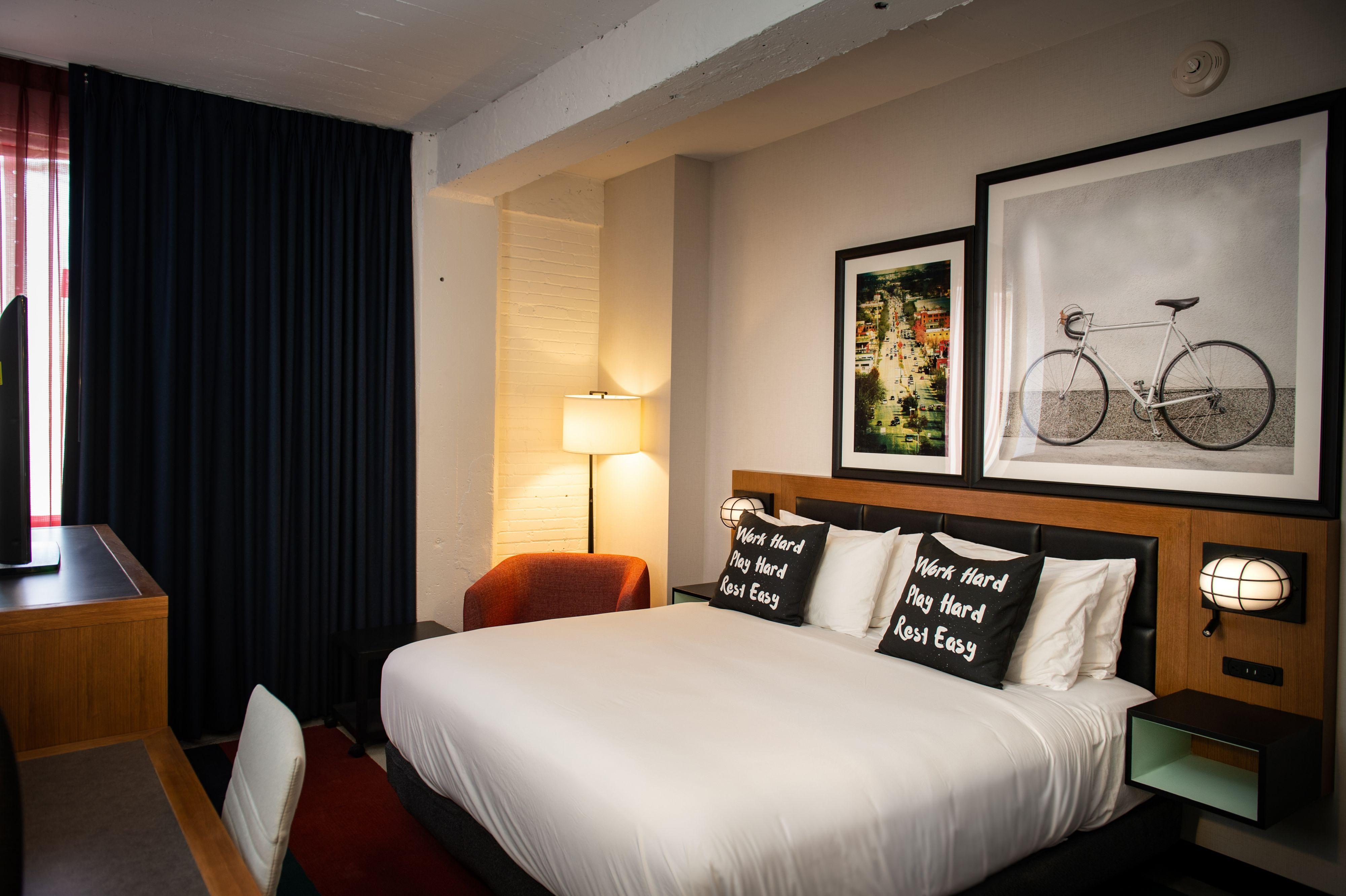 hotel-indigo-madison-5692209740-original.jpg