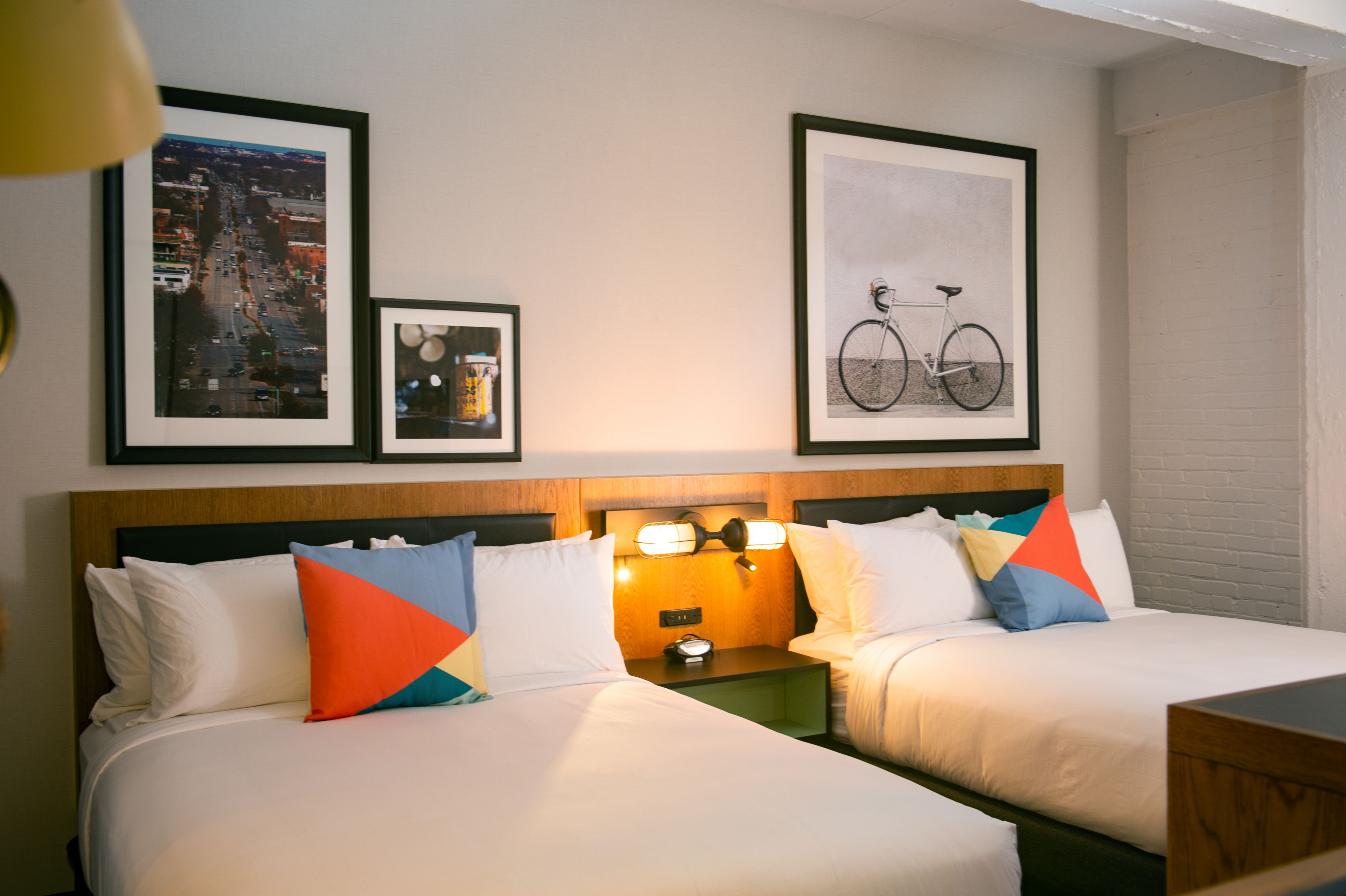 hotel-indigo-madison-5692209786-original.jpg