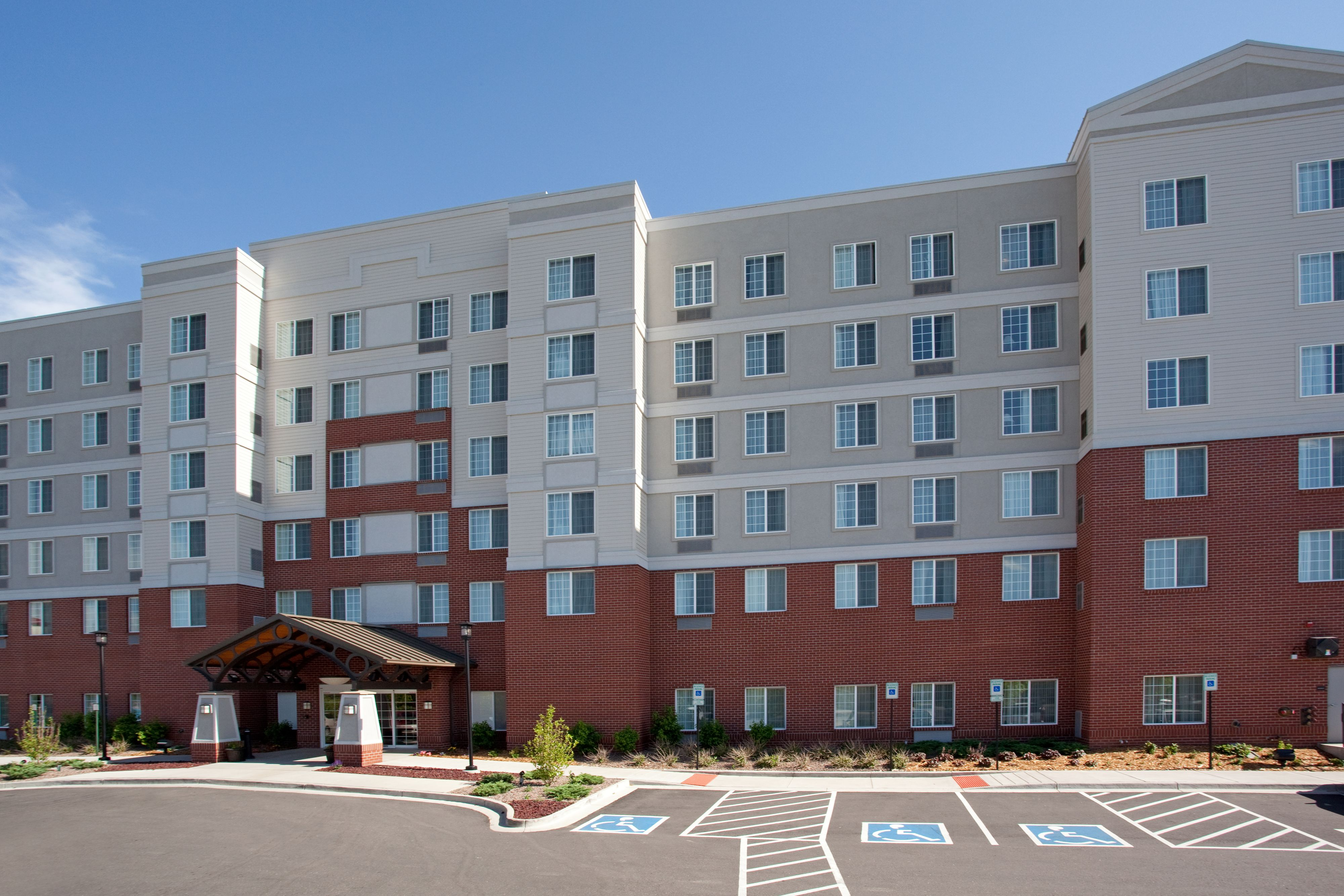 staybridge-suites-denver-2532893775-original.jpg