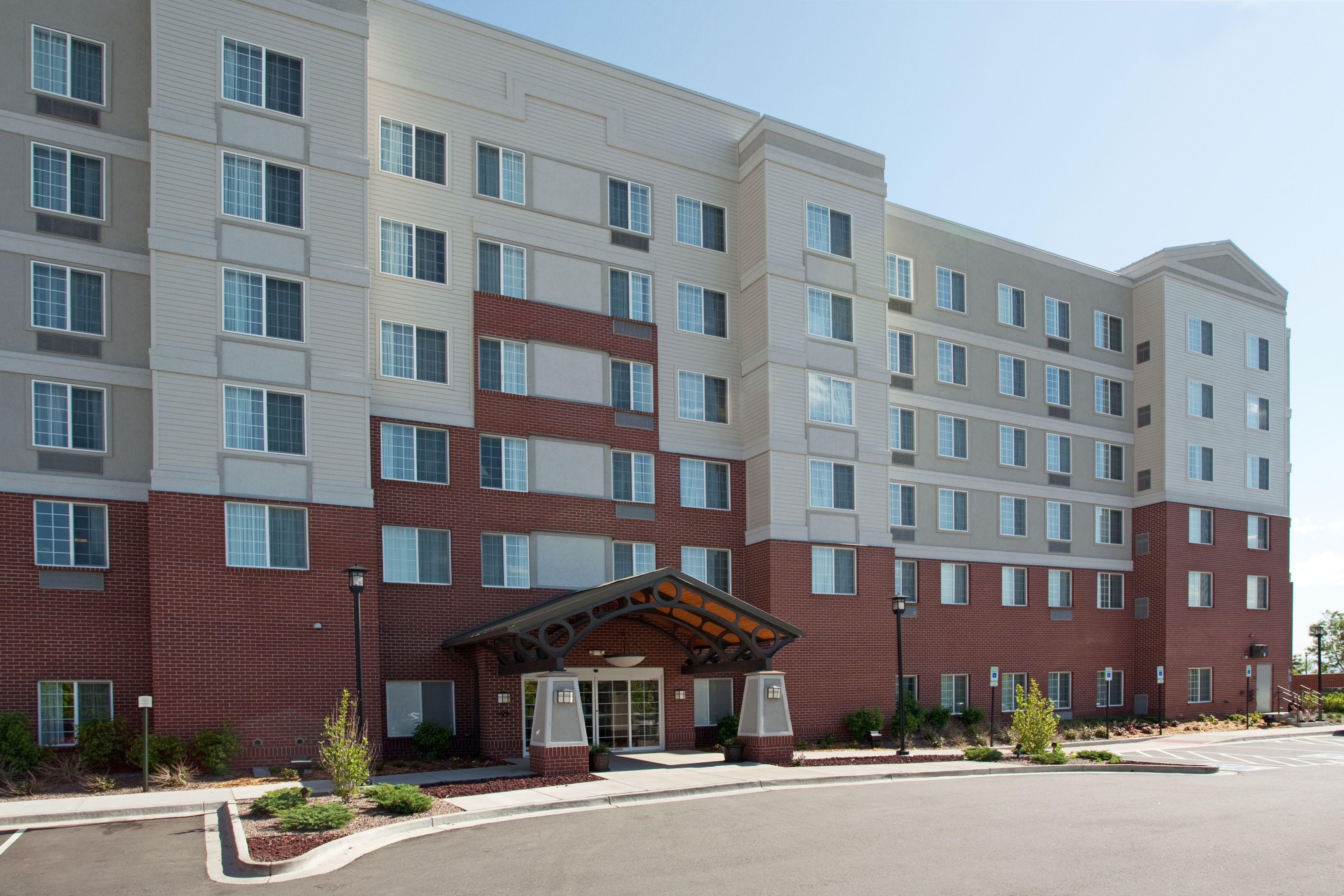 staybridge-suites-denver-2532893789-original.jpg