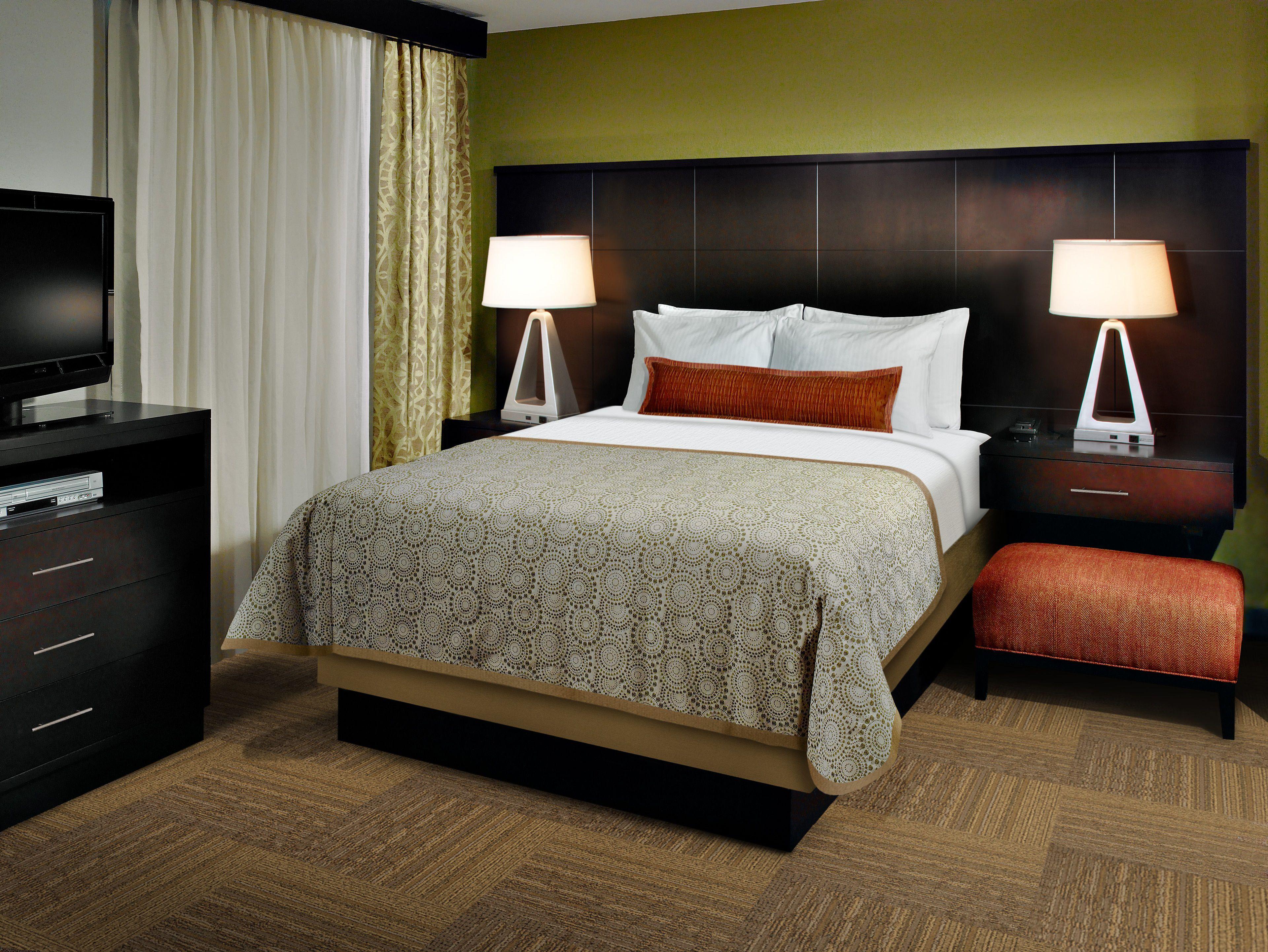 staybridge-suites-denver-4323611734-original.jpg