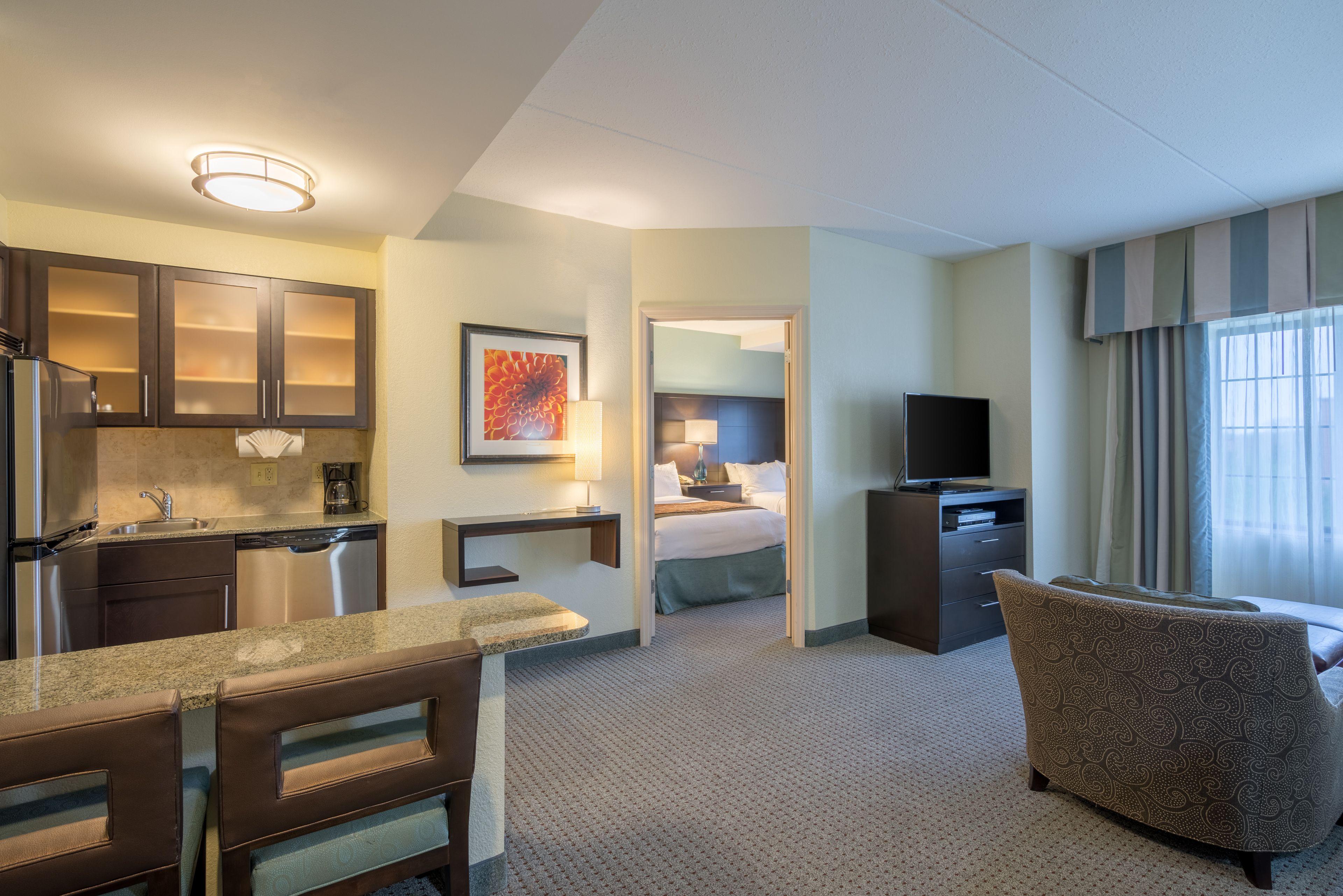 staybridge-suites-glen-mills-5120835242-original.jpg