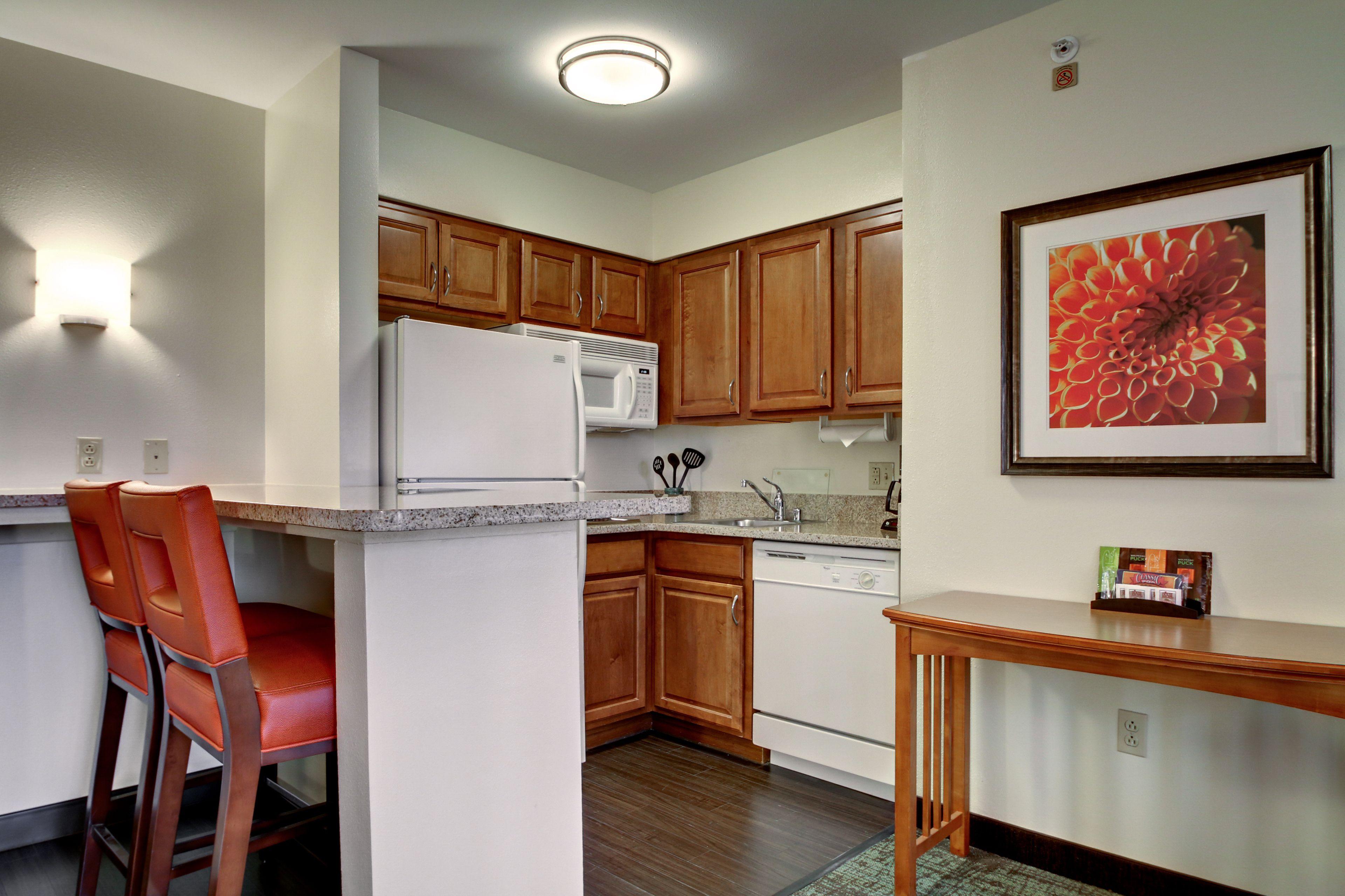 staybridge-suites-madison-4001685811-original.jpg