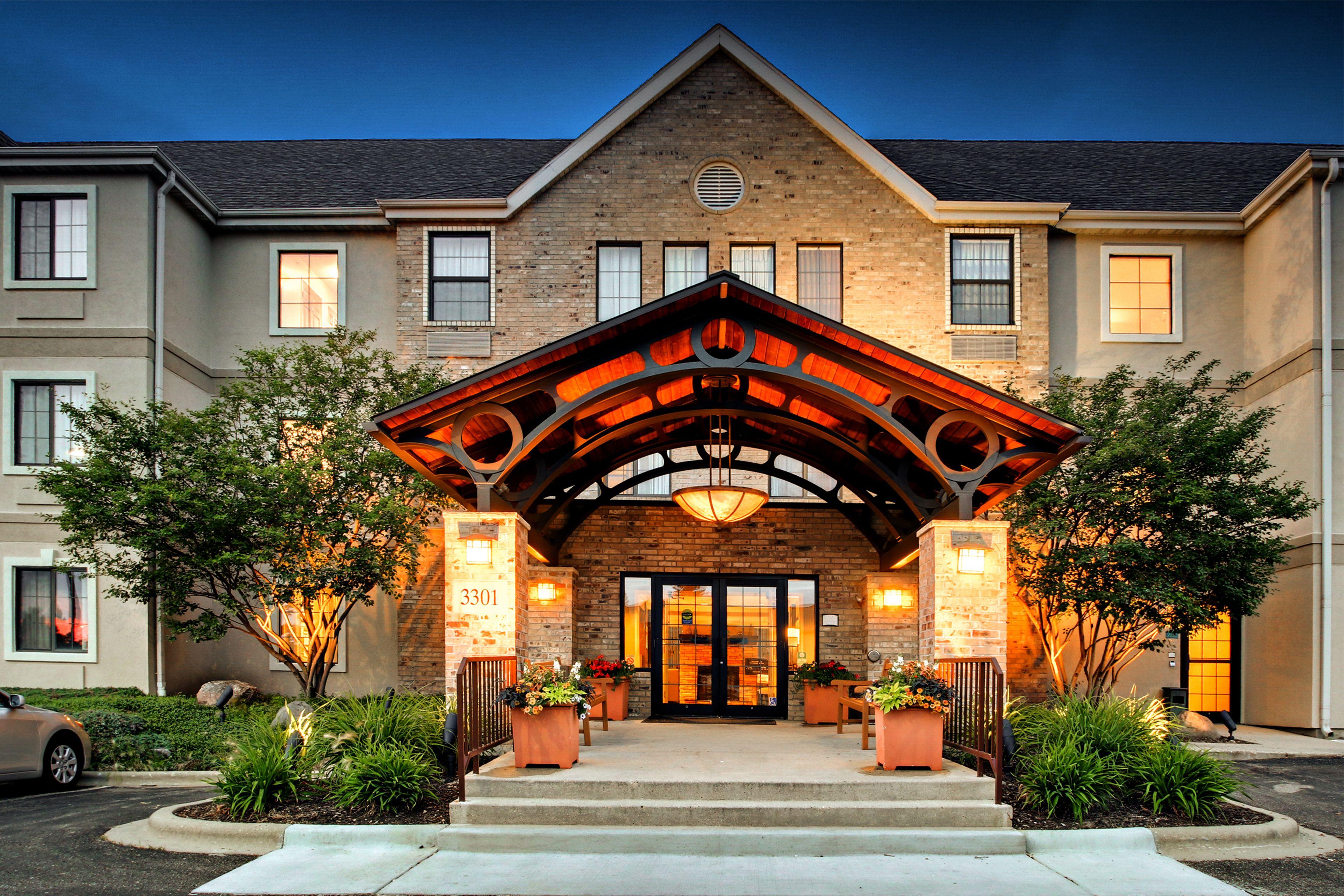 staybridge-suites-madison-4001689692-original.jpg