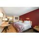 012-2-full-beds.jpg