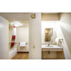 016-ada-vanity-bath.jpg