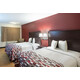 052-deluxe-2-full-beds-04.jpg