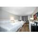 1151-premium-2-queen-beds.jpg